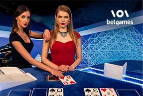 Baccarat Casino Games
