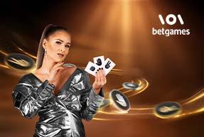 Rock Paper Scissors Casino Games