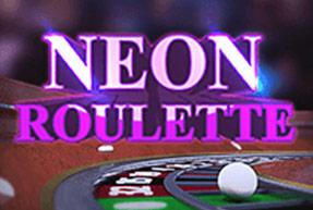 Neon Roulette Casino Games