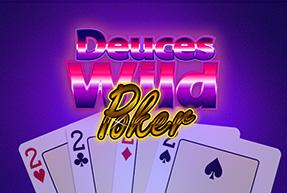 Deuces Wild Casino Games