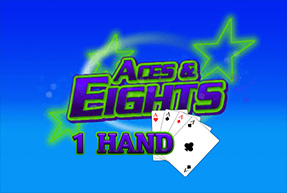 Aces & Eights Casino Games