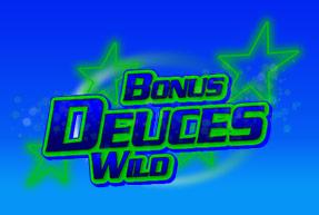 Bonus Deuces Wild Casino Games