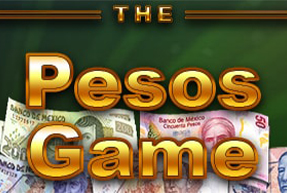 The Pesos Game