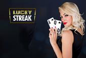 Baccarat 3 Casino Games
