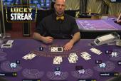 BlackJack 2 Casino Games