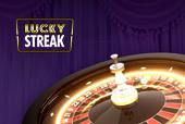 Portomaso Oracle Roulette 1 Casino Games