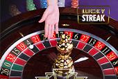 Roulette 2 Casino Games