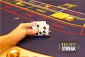 X Baccarat M3 Casino Games
