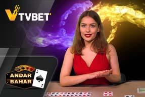 Andar Bahar Casino Games