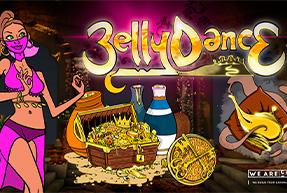 Belly Dance Casino Games